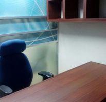 Foto de oficina en renta en, coatzacoalcos centro, coatzacoalcos, veracruz, 2395316 no 01