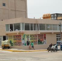 Foto de local en renta en  , coatzacoalcos centro, coatzacoalcos, veracruz de ignacio de la llave, 1077571 No. 01
