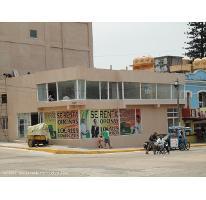 Foto de local en renta en, coatzacoalcos centro, coatzacoalcos, veracruz, 1077571 no 01