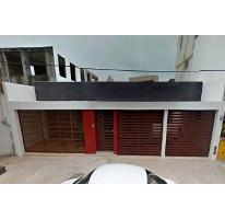 Foto de casa en venta en  , coatzacoalcos centro, coatzacoalcos, veracruz de ignacio de la llave, 1098159 No. 01
