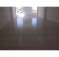 Foto de oficina en renta en, coatzacoalcos centro, coatzacoalcos, veracruz, 1104243 no 01