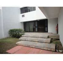 Foto de casa en renta en  , coatzacoalcos centro, coatzacoalcos, veracruz de ignacio de la llave, 1117269 No. 01