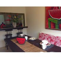 Foto de casa en renta en, coatzacoalcos centro, coatzacoalcos, veracruz, 1119367 no 01