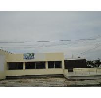 Foto de local en renta en  , coatzacoalcos centro, coatzacoalcos, veracruz de ignacio de la llave, 1128129 No. 01
