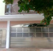 Foto de departamento en renta en  , coatzacoalcos centro, coatzacoalcos, veracruz de ignacio de la llave, 1129039 No. 01