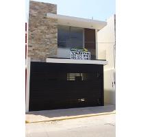 Foto de casa en venta en, coatzacoalcos centro, coatzacoalcos, veracruz, 1138837 no 01
