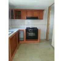 Foto de departamento en renta en  , coatzacoalcos centro, coatzacoalcos, veracruz de ignacio de la llave, 1166301 No. 01