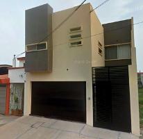 Foto de casa en venta en  , coatzacoalcos centro, coatzacoalcos, veracruz de ignacio de la llave, 1178833 No. 01