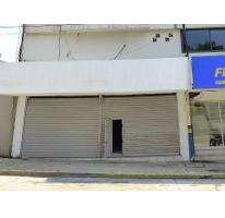 Foto de local en renta en, coatzacoalcos centro, coatzacoalcos, veracruz, 1202171 no 01