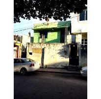 Foto de terreno habitacional en venta en, coatzacoalcos centro, coatzacoalcos, veracruz, 1226011 no 01
