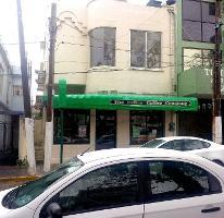 Foto de oficina en renta en  , coatzacoalcos centro, coatzacoalcos, veracruz de ignacio de la llave, 1252689 No. 01