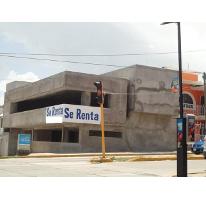 Foto de local en renta en  , coatzacoalcos centro, coatzacoalcos, veracruz de ignacio de la llave, 1282931 No. 01