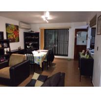 Foto de casa en venta en  , coatzacoalcos centro, coatzacoalcos, veracruz de ignacio de la llave, 1288351 No. 01