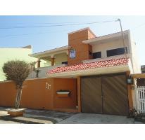 Foto de casa en renta en  , coatzacoalcos centro, coatzacoalcos, veracruz de ignacio de la llave, 1375867 No. 01