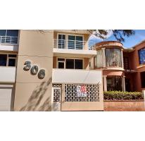 Foto de casa en renta en  , coatzacoalcos centro, coatzacoalcos, veracruz de ignacio de la llave, 1519305 No. 01
