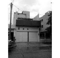 Foto de casa en venta en, coatzacoalcos centro, coatzacoalcos, veracruz, 1578872 no 01