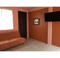 Foto de departamento en renta en, coatzacoalcos centro, coatzacoalcos, veracruz, 1598916 no 01