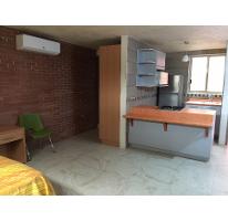 Foto de departamento en renta en  , coatzacoalcos centro, coatzacoalcos, veracruz de ignacio de la llave, 1610576 No. 01