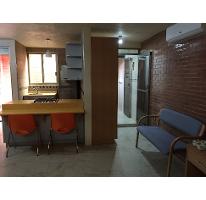 Foto de departamento en renta en  , coatzacoalcos centro, coatzacoalcos, veracruz de ignacio de la llave, 1631268 No. 01