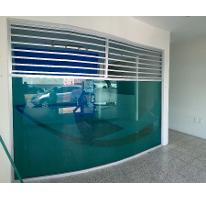Foto de oficina en renta en  , coatzacoalcos centro, coatzacoalcos, veracruz de ignacio de la llave, 1737960 No. 01