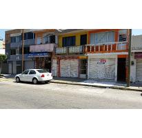 Foto de local en renta en, coatzacoalcos centro, coatzacoalcos, veracruz, 1739490 no 01