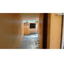 Foto de departamento en renta en  , coatzacoalcos centro, coatzacoalcos, veracruz de ignacio de la llave, 1743547 No. 01