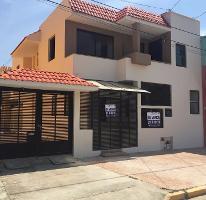 Foto de casa en venta en  , coatzacoalcos centro, coatzacoalcos, veracruz de ignacio de la llave, 1759436 No. 01