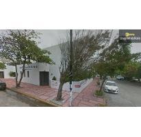 Foto de casa en venta en  , coatzacoalcos centro, coatzacoalcos, veracruz de ignacio de la llave, 1769414 No. 01