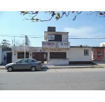 Foto de local en venta en, coatzacoalcos centro, coatzacoalcos, veracruz, 1851902 no 01