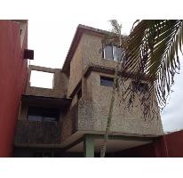 Foto de casa en venta en, coatzacoalcos centro, coatzacoalcos, veracruz, 1861888 no 01