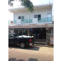 Foto de local en renta en  , coatzacoalcos centro, coatzacoalcos, veracruz de ignacio de la llave, 1907596 No. 01