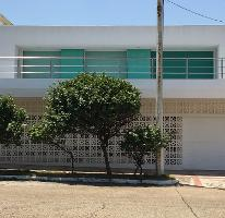 Foto de casa en renta en  , coatzacoalcos centro, coatzacoalcos, veracruz de ignacio de la llave, 1947808 No. 01