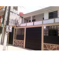 Foto de casa en venta en, coatzacoalcos centro, coatzacoalcos, veracruz, 1969711 no 01
