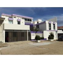 Foto de casa en venta en, coatzacoalcos centro, coatzacoalcos, veracruz, 1975850 no 01