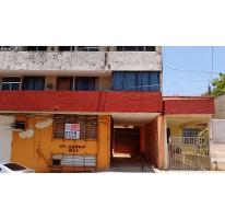 Foto de oficina en renta en, coatzacoalcos centro, coatzacoalcos, veracruz, 1980462 no 01