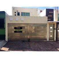 Foto de casa en venta en  , coatzacoalcos centro, coatzacoalcos, veracruz de ignacio de la llave, 2017976 No. 01