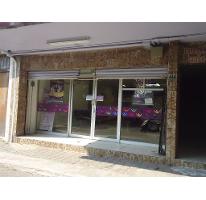 Foto de local en renta en, coatzacoalcos centro, coatzacoalcos, veracruz, 2021807 no 01