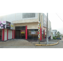 Foto de local en renta en  , coatzacoalcos centro, coatzacoalcos, veracruz de ignacio de la llave, 2043388 No. 01