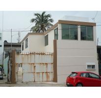 Foto de local en renta en  , coatzacoalcos centro, coatzacoalcos, veracruz de ignacio de la llave, 2146588 No. 01
