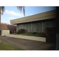 Foto de casa en renta en, coatzacoalcos centro, coatzacoalcos, veracruz, 2181343 no 01