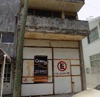 Foto de nave industrial en venta en  , coatzacoalcos centro, coatzacoalcos, veracruz de ignacio de la llave, 2201496 No. 01