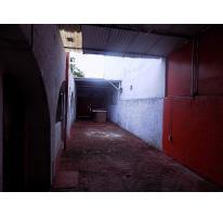 Foto de local en renta en  , coatzacoalcos centro, coatzacoalcos, veracruz de ignacio de la llave, 2201506 No. 01