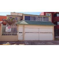 Foto de casa en venta en  , coatzacoalcos centro, coatzacoalcos, veracruz de ignacio de la llave, 2238740 No. 01