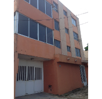 Foto de departamento en renta en, coatzacoalcos centro, coatzacoalcos, veracruz, 2267204 no 01