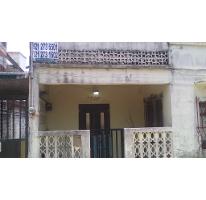 Foto de casa en venta en  , coatzacoalcos centro, coatzacoalcos, veracruz de ignacio de la llave, 2283310 No. 01