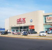Foto de local en renta en  , coatzacoalcos centro, coatzacoalcos, veracruz de ignacio de la llave, 2284747 No. 01