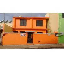 Foto de casa en renta en  , coatzacoalcos centro, coatzacoalcos, veracruz de ignacio de la llave, 2284796 No. 01