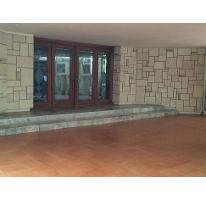 Foto de casa en venta en  , coatzacoalcos centro, coatzacoalcos, veracruz de ignacio de la llave, 2315410 No. 01