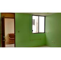 Foto de oficina en renta en  , coatzacoalcos centro, coatzacoalcos, veracruz de ignacio de la llave, 2316660 No. 01
