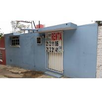 Foto de oficina en renta en  , coatzacoalcos centro, coatzacoalcos, veracruz de ignacio de la llave, 2328077 No. 01